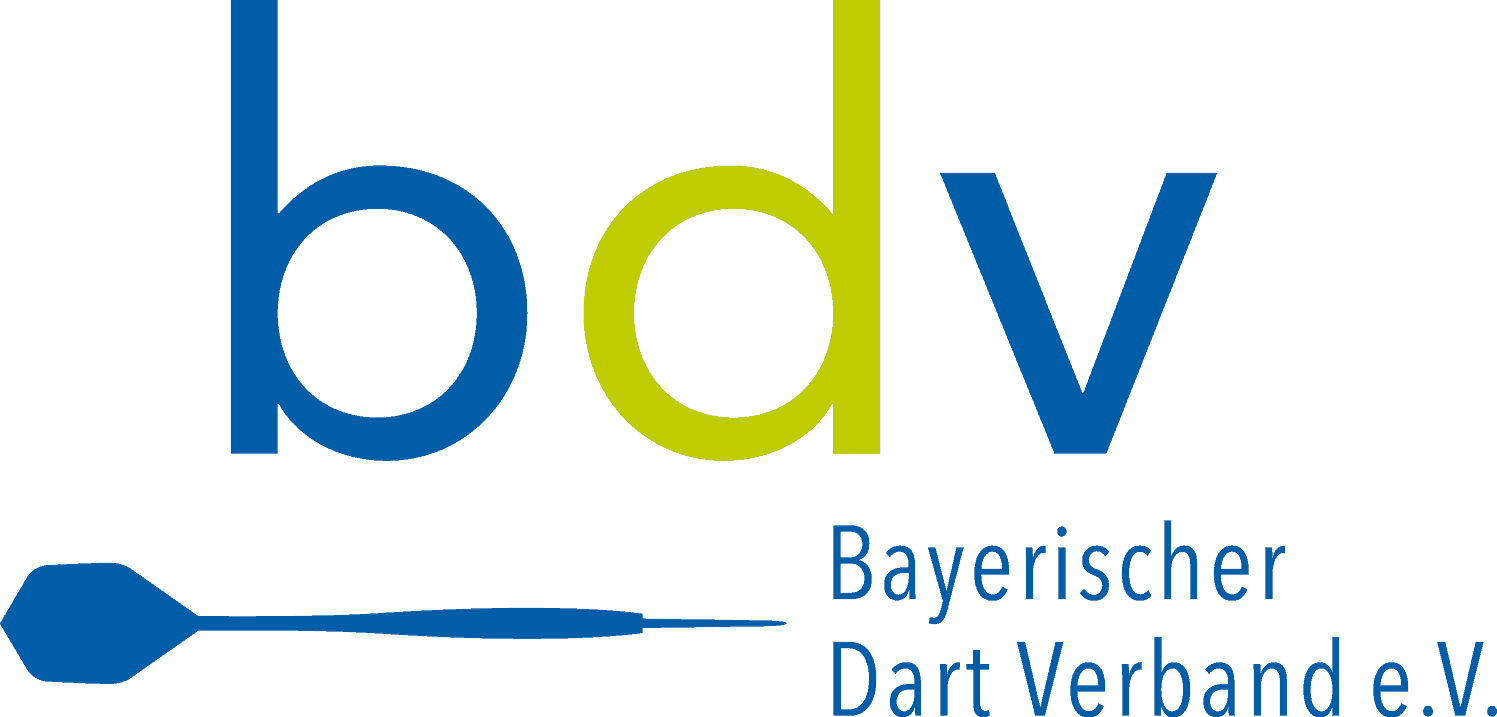 Bayerischer Dart-Verband e.V.